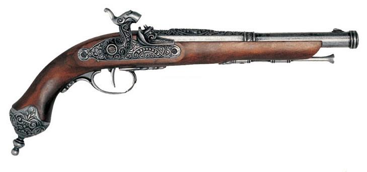 2丁拳銃の画像 p1_7