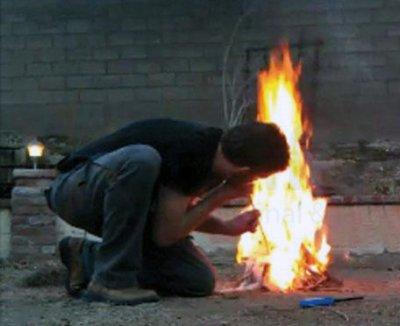画像3: 火吹き棒・ポケットブロー