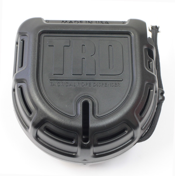 画像1: T.R.D.パラシュートコードディスペンサー