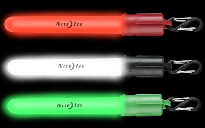 画像1: 防水 LEDミニグロースティック