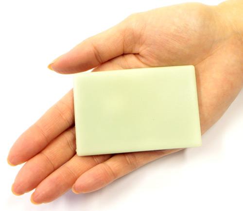 画像4: ビーコンモラルパッチ高輝度蓄光マーカー
