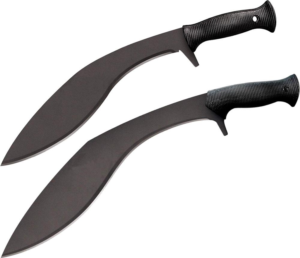画像1: ビックククリマチェットナイフ プラス&ザ・ロイヤル