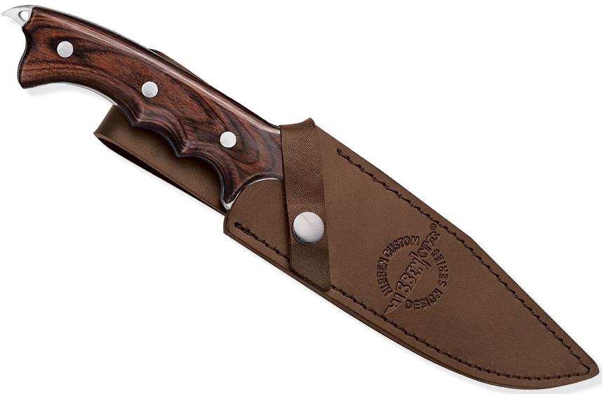 画像3: コンバットファイタータクティカルナイフ