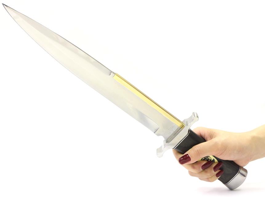 画像3: エクスペンダブル2 ツゥスピックナイフ