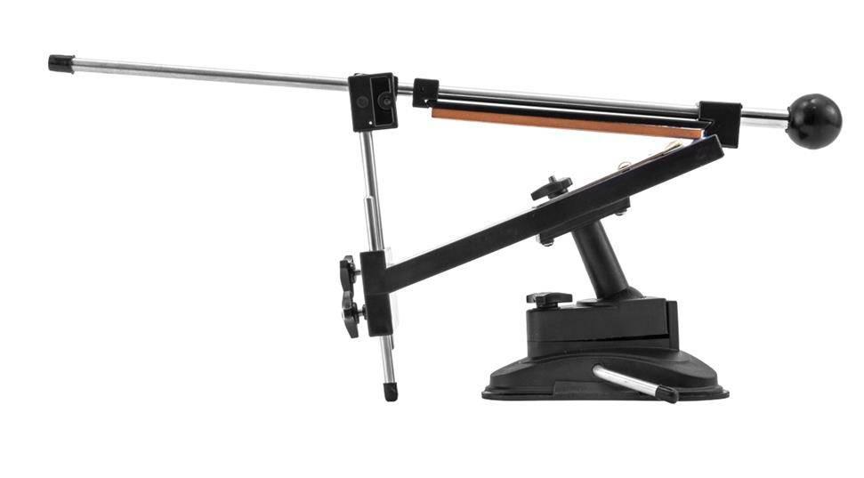 画像3: ウルトラシャープニングプロシステム・ナイフ研ぎ機