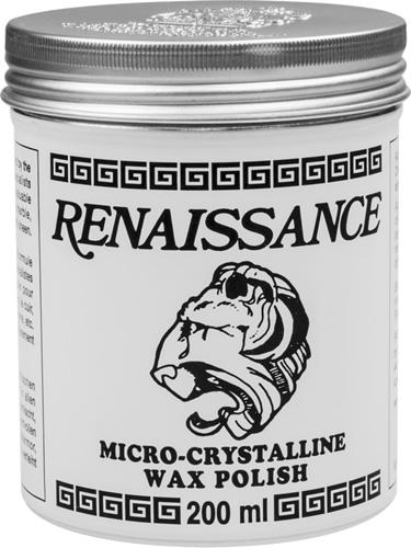 画像1: お徳用タイプ ポール·チェン ルネッサンスワックス