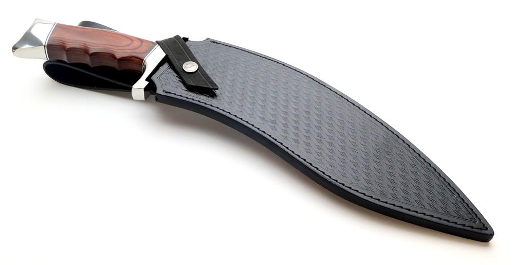 画像3: ヒブンファイティングククリナイフ
