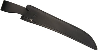 画像1: セパテアールタントーブレードナイフ イタリア製